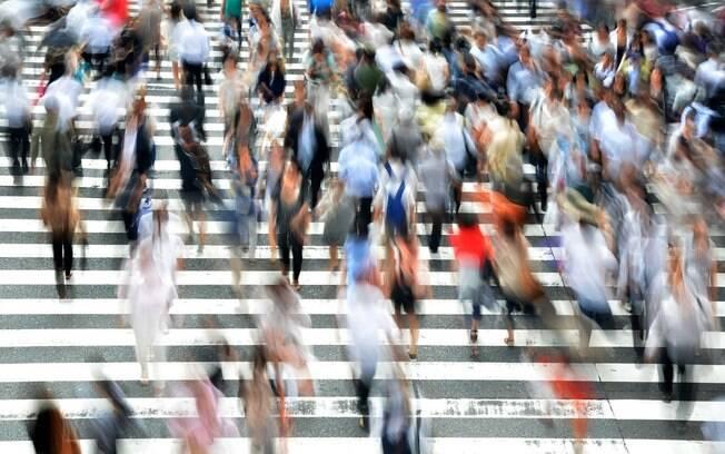 Desemprego no País chegou a 36 milhões; Canadá tem população de 37 milhões