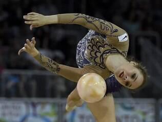 Duelo de brasileiros por vaga olímpica