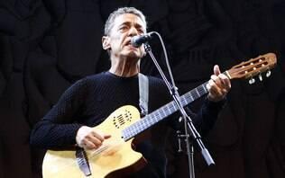 Seis músicas que tentaram mudar o Brasil - Música - iG