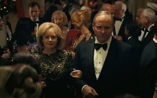 """""""Filme de Oscar"""", """"Vice"""" se fia na politização da Academia para triunfar"""