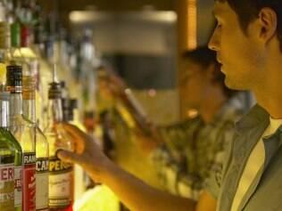 Álcool: não há dose segura de consumo, dizem especialistas