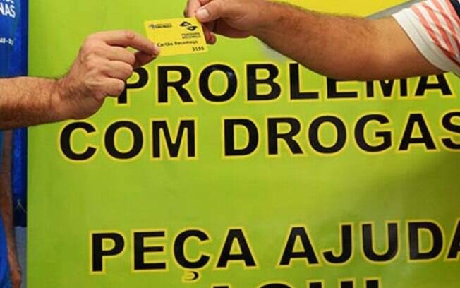 Programa de reabilitação tem 69 vagas abertas para dependentes químicos em Campinas