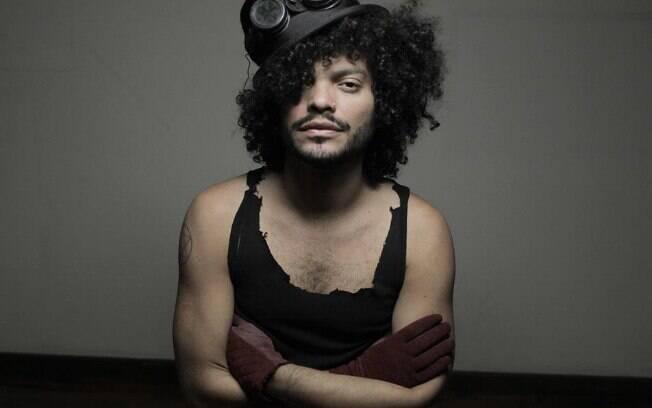 Diego Moraes lança novo álbum e se prepara para nova fase mais independente no mundo da música