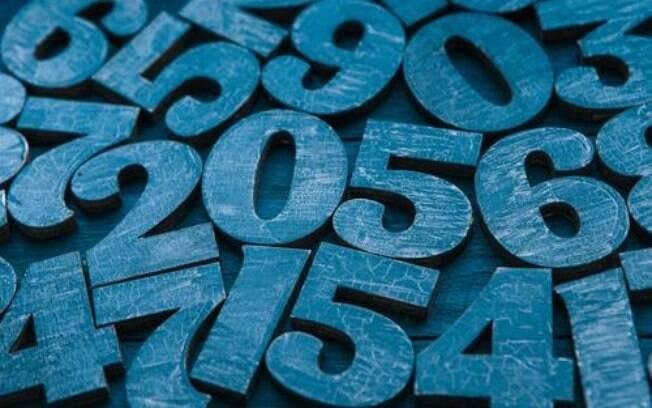 2021: Saiba mais sobre Previsões Numerológicas do Ano Novo