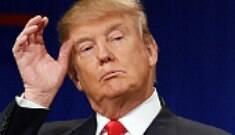Seis inverdades ditas por Trump e o que acham seus eleitores