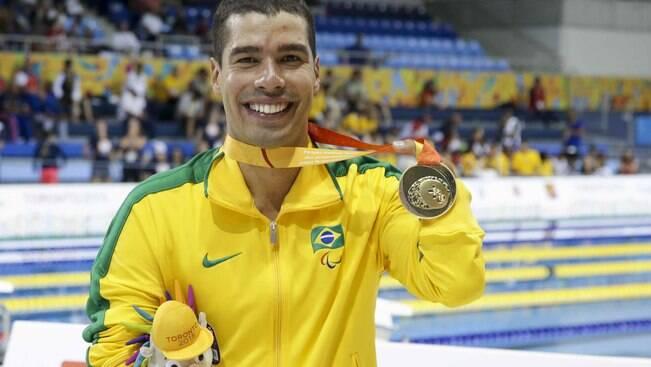 Brasil termina com melhor aproveitamento da história