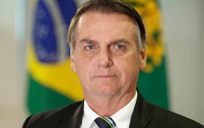 MPF considera ilegal a intervenção de Bolsonaro na propaganda do Banco do Brasil, além de considerar que a decisão do presidente  fere a Consituição