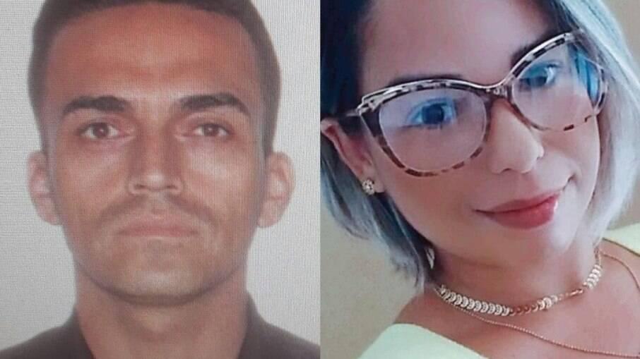Homem matou a vizinha em São Vicente (SP)