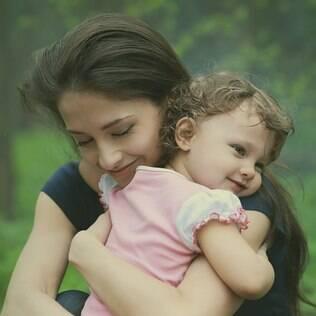 """""""O carinho pode ser ilimitado, desde que venha acompanhado pela estipulação de limites"""