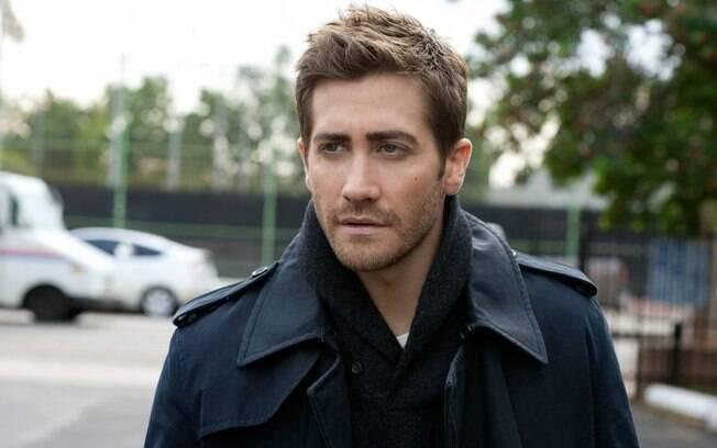 Jake Gyllenhaal é um dos atores que estrelam rumores em torno da interpretação de Batman, no novo filme