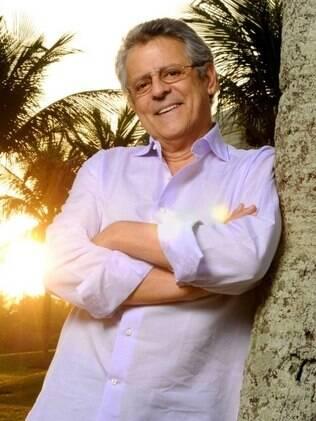 Marcos Paulo permanece na UTI