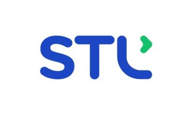 STL colabora com Facebook Connectivity no desenvolvimento de unidades de rádio Evenstar para o ecossistema Open RAN