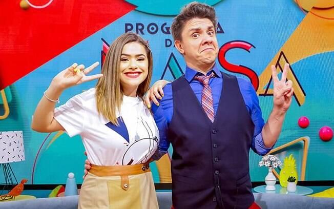 Performance fraca de Oscar Filho cria expectativa de melhores no