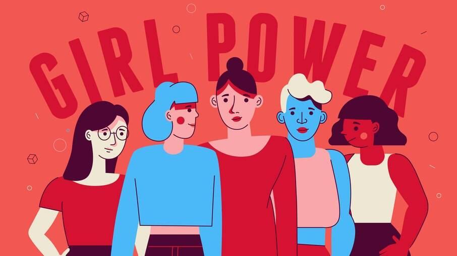 Cursos sobre gênero e políticas públicas é oferecido gratuitamente