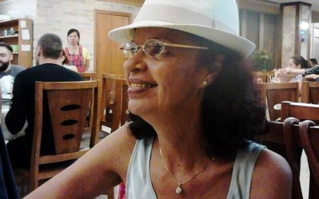 Nilza Iraci fala sobre tempo que passou internada
