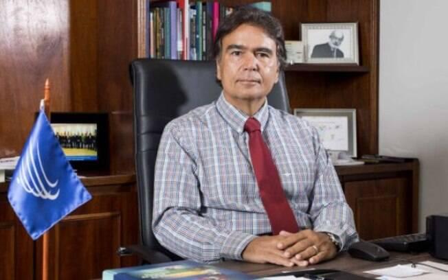 Ex-ministro da Saúde, Temporão diz apoiar pedido pela descriminalização do aborto nesses casos