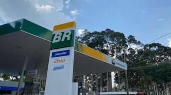 Petrobras contraria Bolsonaro sobre criação de vale-gás