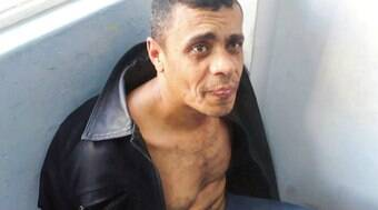 MPF conclui que Adélio agiu sozinho e pede arquivamento do inquérito