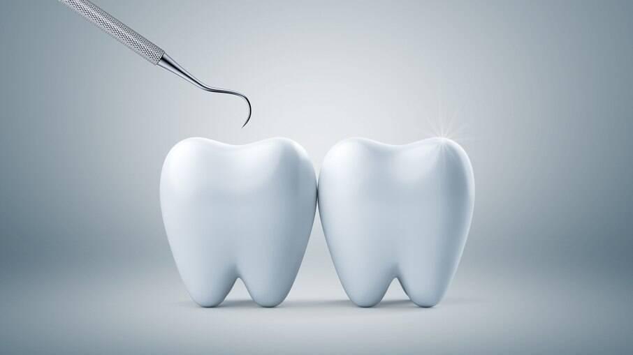 Saúde bucal pode evitar infecções generalizadas