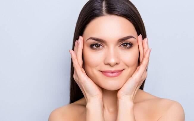 Harmonização facial: 8 mitos e verdades sobre a técnica