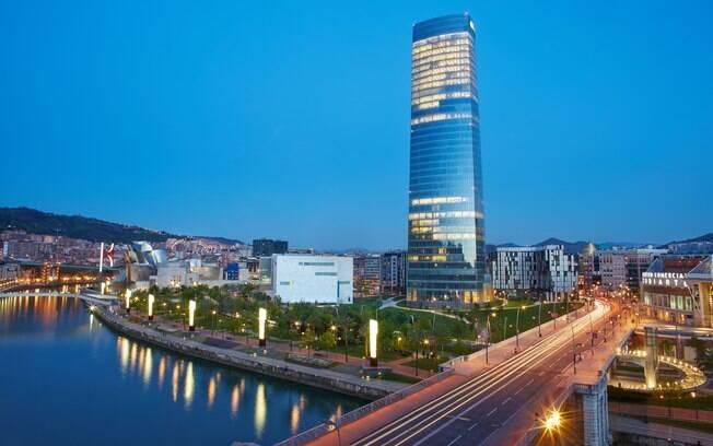 Bilbaobo