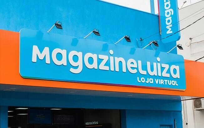 Magazine (MGLU3), Carrefour (CRFB3) e Via (VIIA3): confira as varejistas listadas na B3 que mais faturaram em 2020