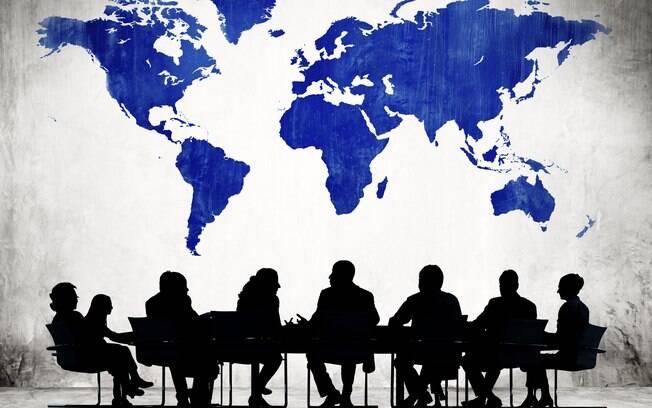 Série analisa entraves à internacionalização, com eficiência, da graduação do País