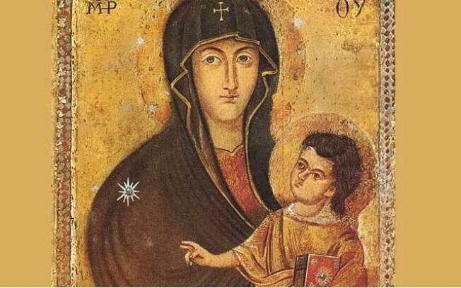 Nossa Senhora das Neves: oração de paz para tempos difíceis