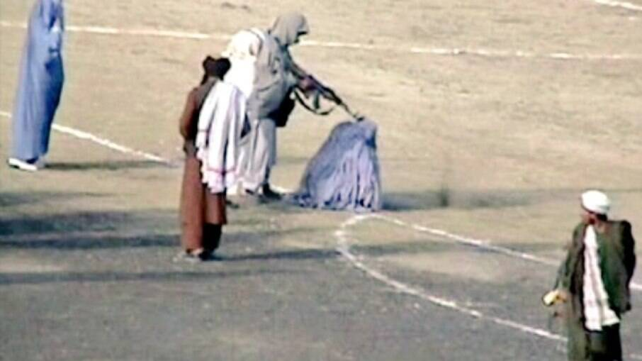 Grupo extremista, Taibã possui um histórico de afetar o esporte no Afeganistão