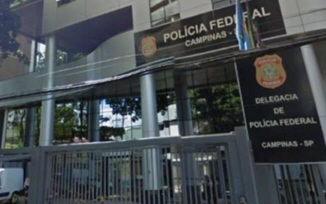 Mesário foi preso em Campinas ao abandonar seção eleitoral.