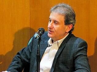 Youssef disse não conhecer Palocci