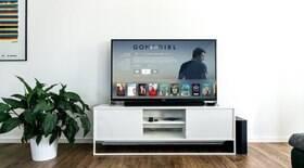 Como deixar Smart uma TV normal? Confira 4 opções