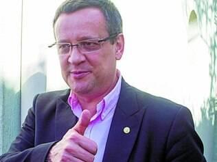 História. Beto Albuquerque disse, ontem, que a continuidade do legado de Eduardo Campos é um compromisso do PSB com o Brasil