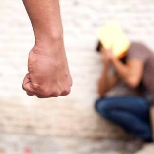 A Anistia acredita que o número de 312 homicídios homofóbicos no Brasil em 2013 é subestimado