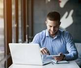 Veja vantagens de inserir esses profissionais em PMEs