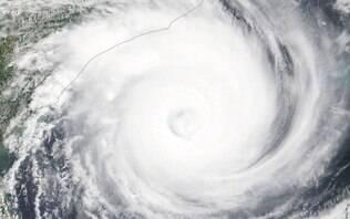 Ciclone deixa mais de 130 mortos em Moçambique, Zimbábue e Malaui