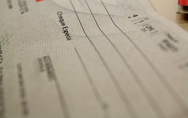 Cheques devolvidos atingem pior resultado de série histórica