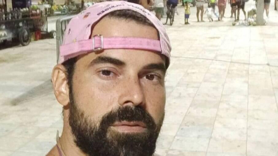 Suspeito de estupro foi morto em Fortaleza e recebeu apoio de internautas