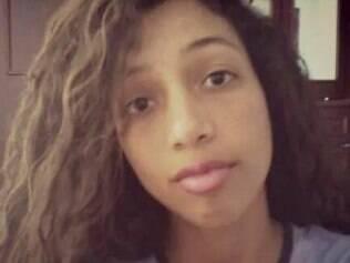 Fernanda desativou o Facebook, não comparece ao estágio e não atende as ligações da família, segundo a mãe