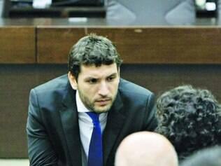 Deputado Iran Barbosa diz que PMDB comandará cinco comissões