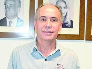 O prefeito Ermir Fonseca Moreira está com o seu cargo ameaçado