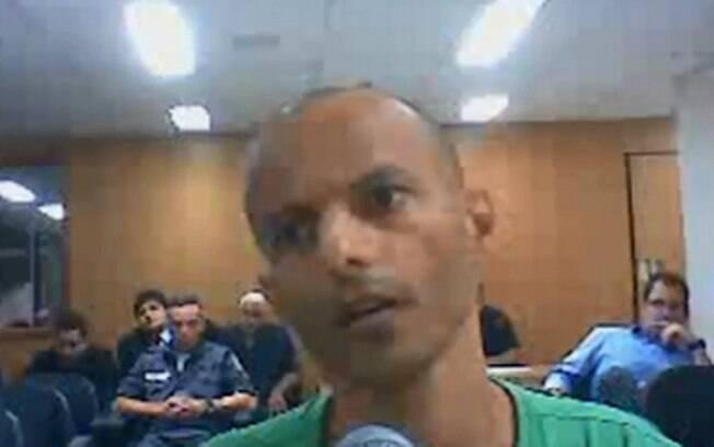 Polícia ainda não sabe quem matou Léo do Aço