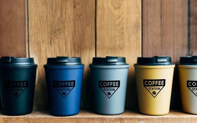 Coffee Master da Starbucks previamente entrevistada pelo iG traz dicas para o preparo de um bom café