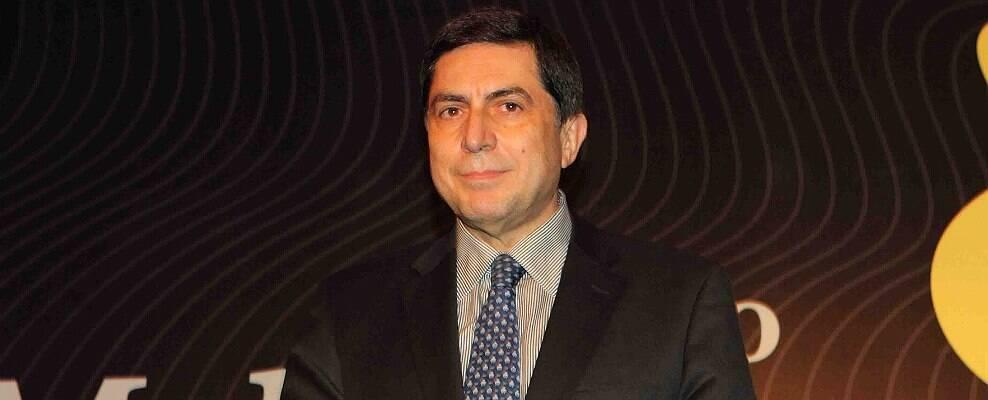 Luiz Carlos Trabuco