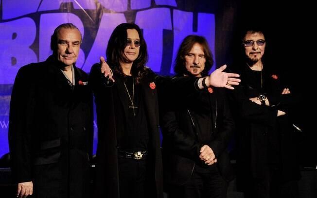df5u1t3affno7ldn6tdpxakz3 Black Sabbath confirmado em Porto Alegre