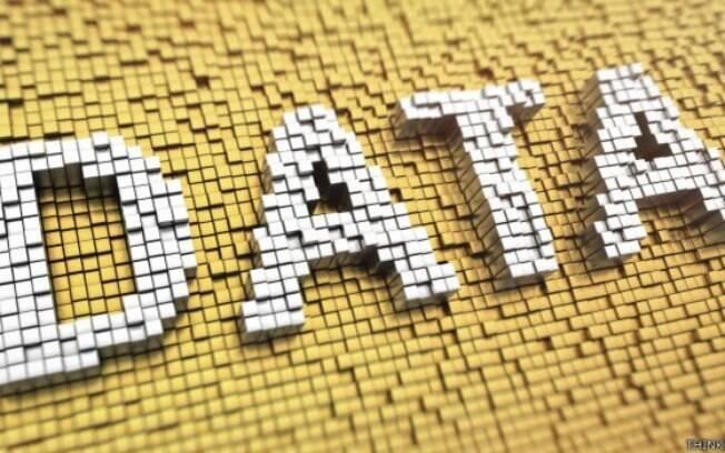 Um dos vetos de Temer diz respeito à criação de um órgão regulador, a Autoridade Nacional de Proteção de Dados (ANPD), que seria responsável pela edição de normas complementares e pela fiscalização das vigentes