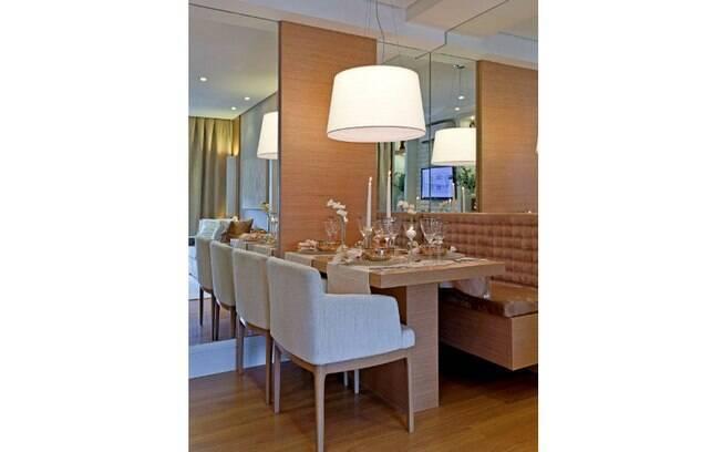 Sala De Jantar Com Banco ~ Jantar Banco Sala De Jantar Banco Grande Para Sala De Jantar Canto