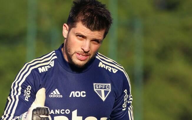 Thiago Volpi