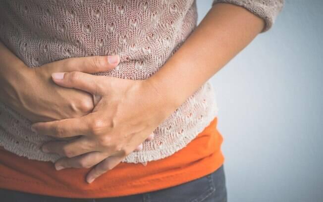 Saiba quais as causas do inchaço e como acabar com esse problema com três dicas que vão além da alimentação