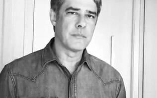 """William Bonner publica vídeo em homenagem a Boechat: """"Uma tristeza avassaladora"""""""